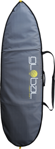 Global Thruster 24/7 Surfboard Bags