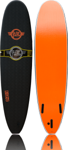 A-SURFWORX_RIBEYE_MINIMAL_BLK_ORANGE