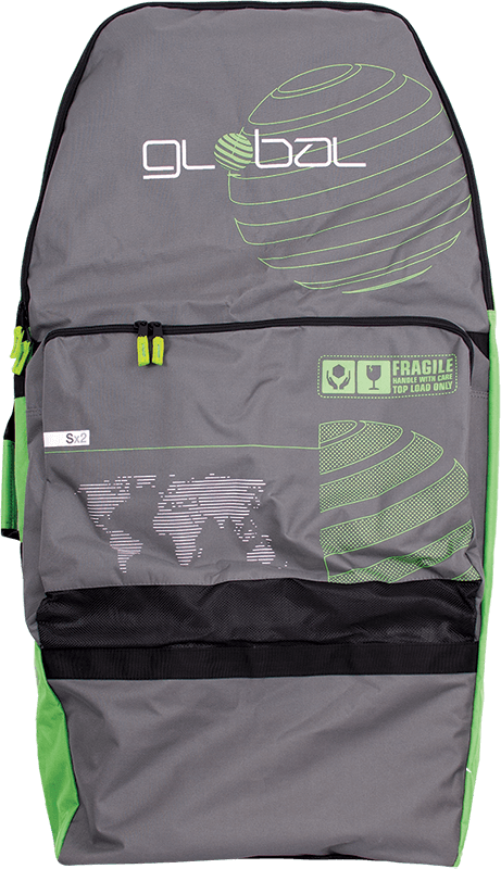 Global S2 Bodyboard Bag