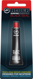 Alder Black Seal Glue