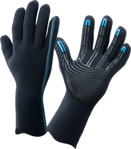 MATRIX_GLOVE_W19