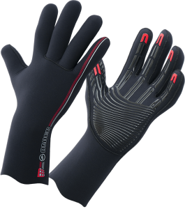 Spirit Glove fast Dry Lined