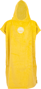 TERRY_PONCHO_MUSTARD
