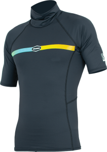CRUZ RASH VEST MENS